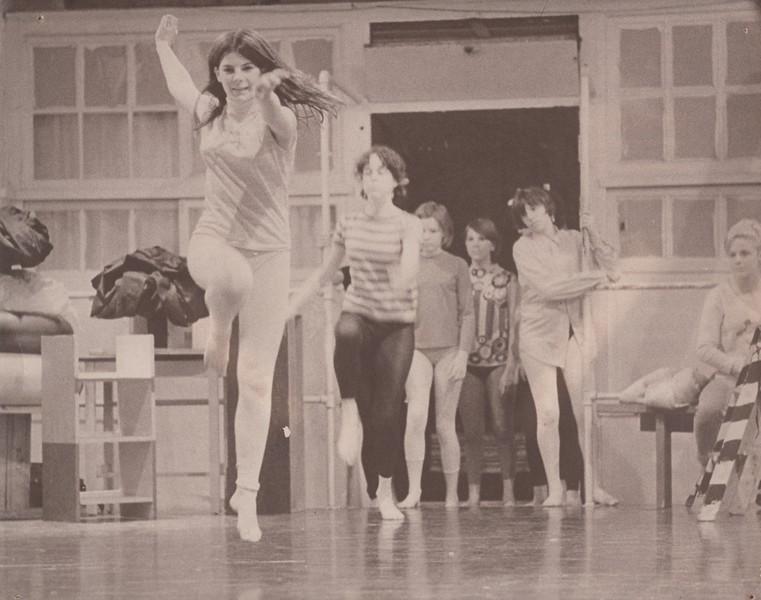 Dance_0172.jpg