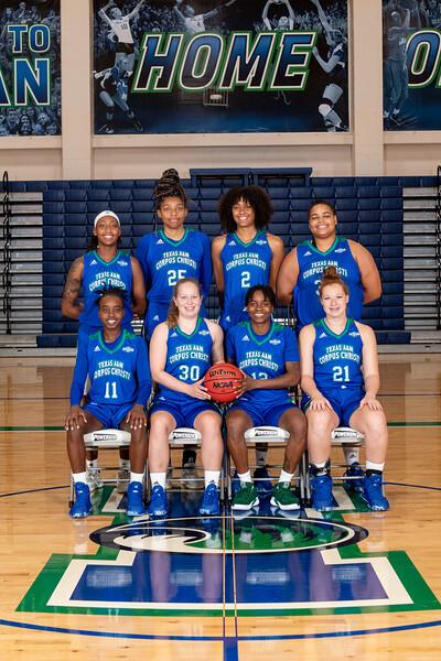 2019_1001-Women'sBasketball-5587.jpg