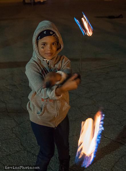 Kids on Fire 5.jpg