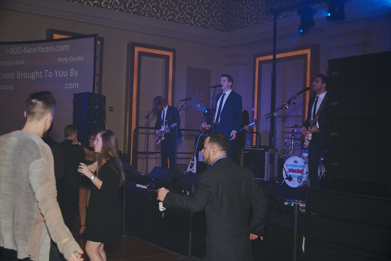 New Years Eve Soiree 2017 at JW Marriott Chicago (39).jpg