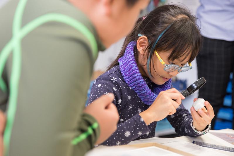 Grade 4 Science Activity-9757.jpg