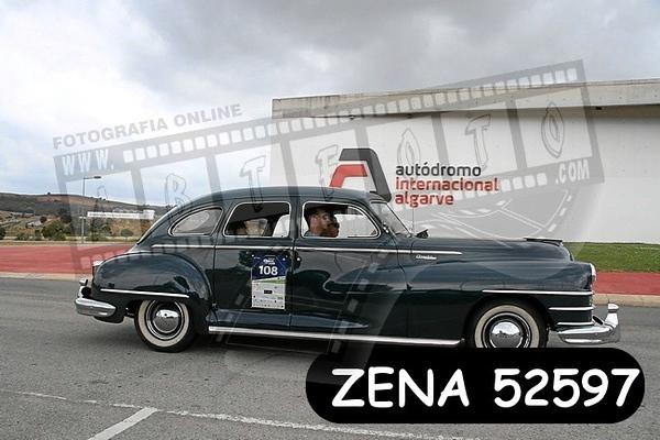 ZENA 52597.jpg