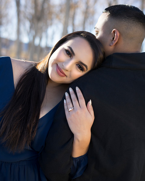 Britnee and Anthony_20191025_1877.jpg