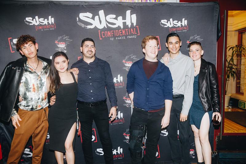 01-20-2020 Sushi Confidential Appreciation Party-149_LO.jpg