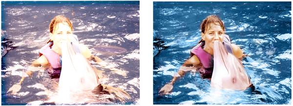 fotobewerking 2_jpg.jpg