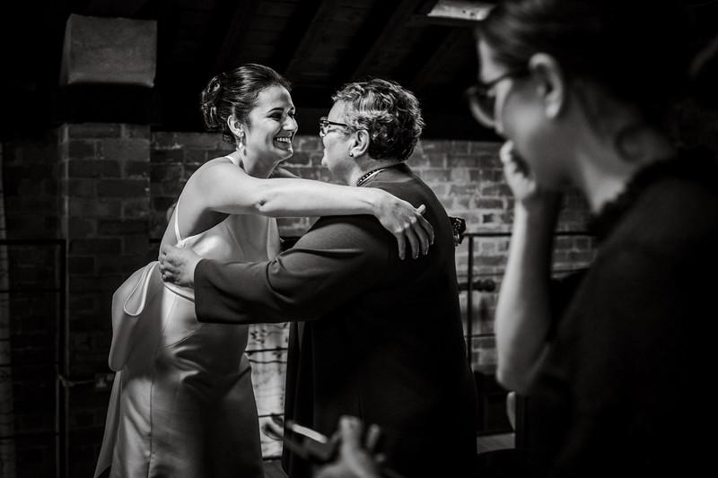 The Wedding of Nicola and Simon093.jpg