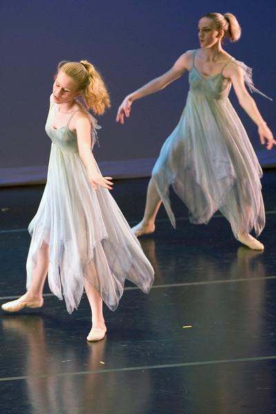 dance_05-22-10_0120.jpg