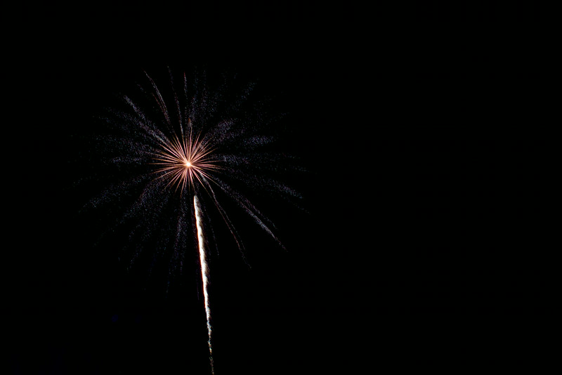 2014 Fourth of July 031
