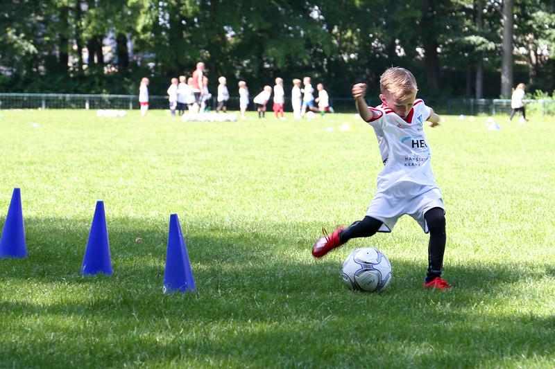 hsv_fussballschule-202_48047992503_o.jpg