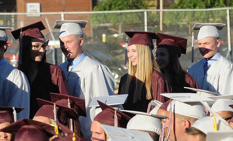 145-abby-graduation.jpg