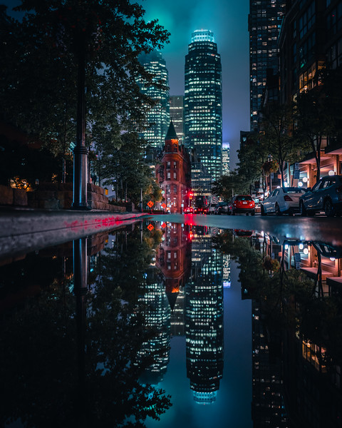 reflectz-.jpg