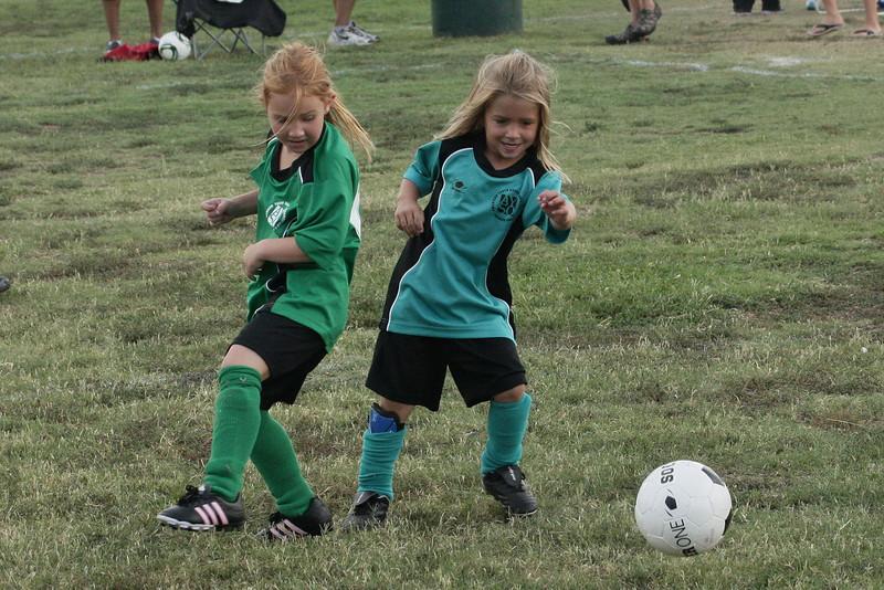 Soccer2011-09-10 11-01-37.JPG