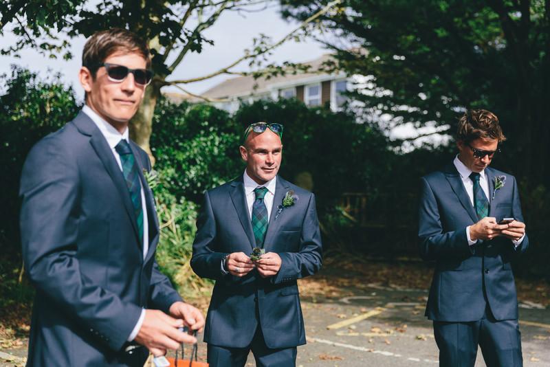082-D&T-St-Ives-Wedding.jpg