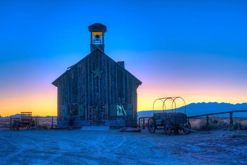 Utah 2019-30.jpg