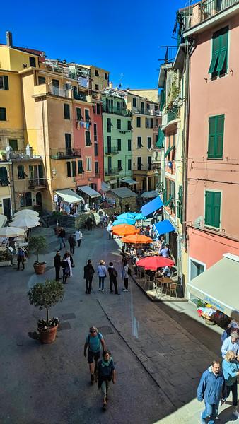 2019 Italy Cycling Trip-837.jpg
