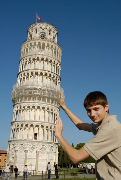 2009JWR-Italy-270.jpg