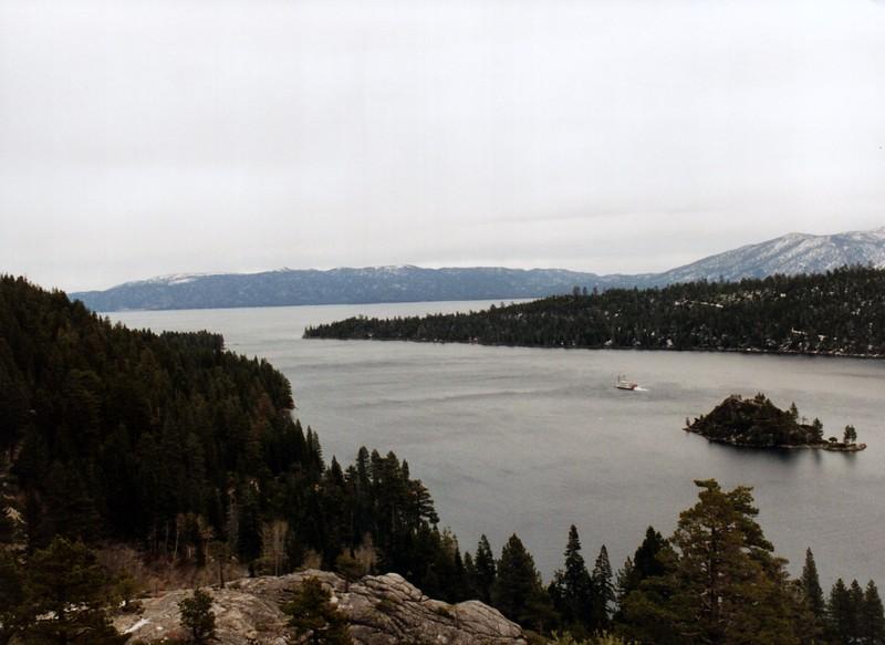 2000_December_Lake_Tahoe__0020_a.jpg