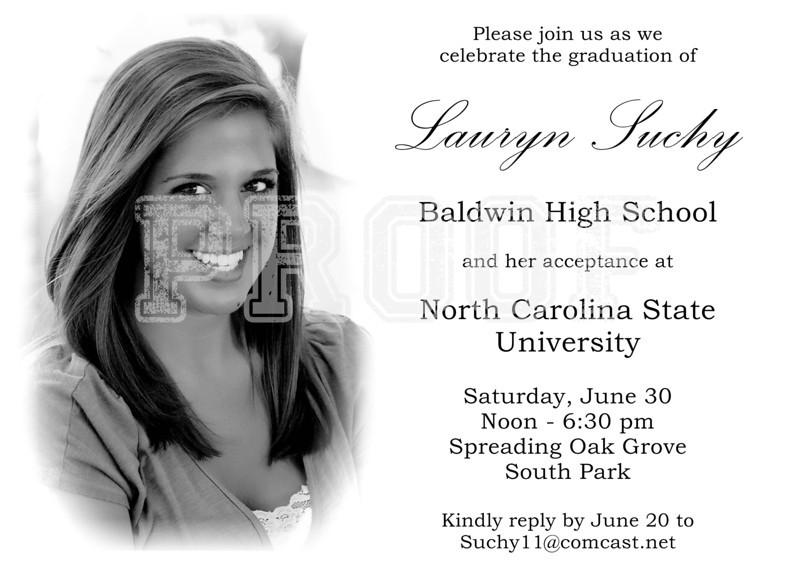 lauryn invite - Page 005.jpg