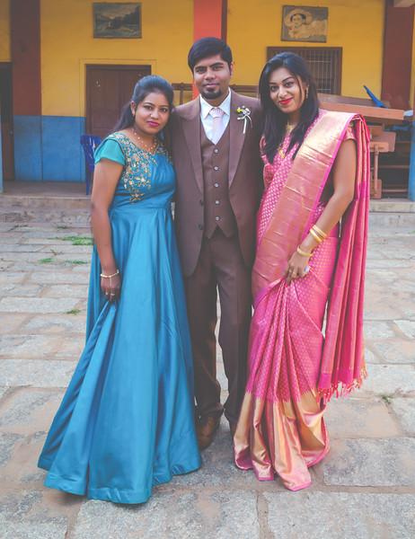 bangalore-candid-wedding-photographer-98.jpg