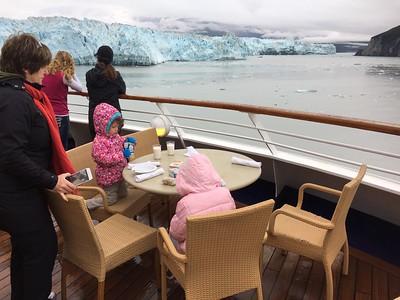 2015-07-26 Hubbard Glacier