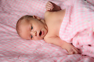 Rosalind Newborn Session PRINT 3 18 14 (7 of 79)