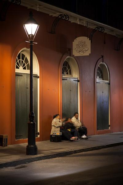 New Orleans-105.jpg