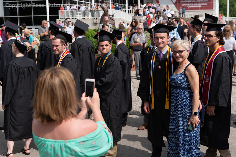 PD4_1484_Commencement_2019.jpg