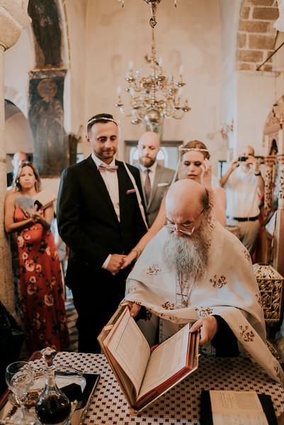 Tu-Nguyen-Destination-Wedding-Photographer-Skopelos-Skiathos-Kayla-Kostas-220.jpg