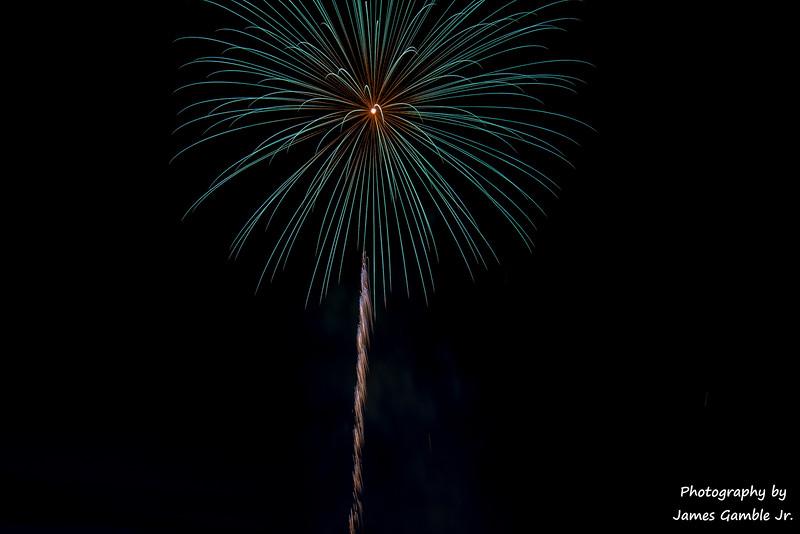 Fourth-of-July-Fireworks-2016-0341.jpg