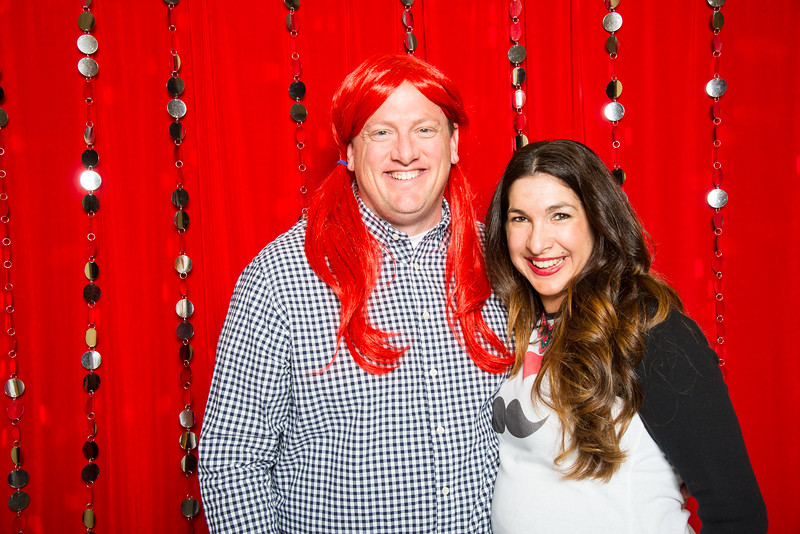 photo booth by Click Happy Productions-22.jpg
