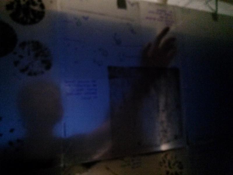 CYOA Science Pics Part 2  (81).jpg