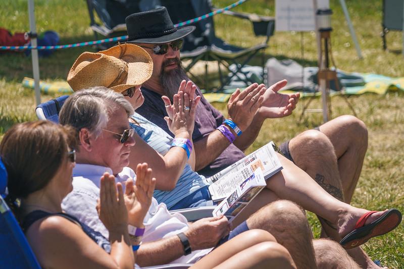 170617_alpine country blues fest_1008.jpg