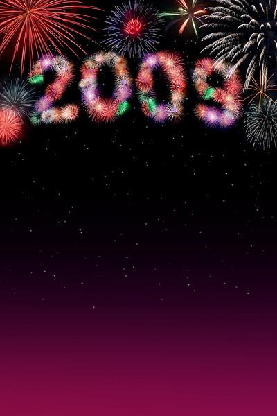 New-Year-Fireworks-2009.jpg