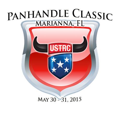 Panhandle Classic 2015 Marianna FL USTRC