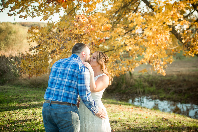 Old Westminster Winery Engagement 19.jpg