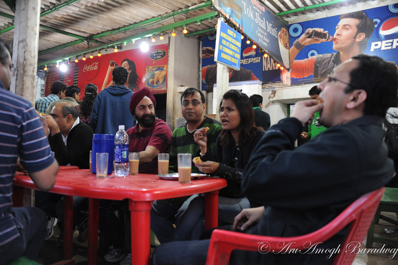 2012-01-22_BizQuiz@VikramShila&Snacks@HarrysIITKGP_008.jpg
