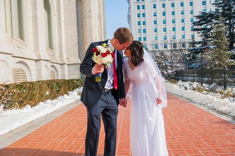 john-lauren-burgoyne-wedding-239.jpg