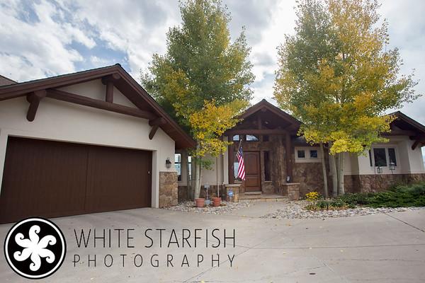 Wildridge Real Estate Photography