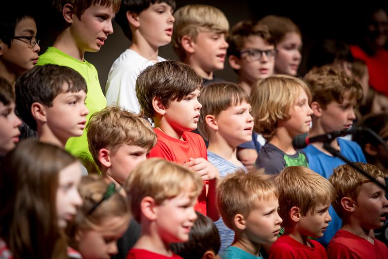 GEC Children's Choir-134.jpg