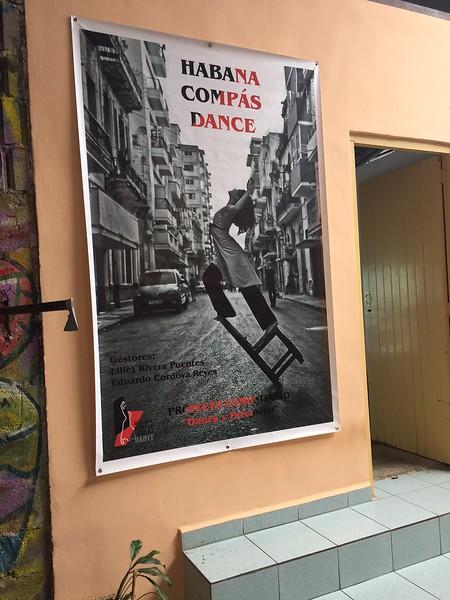 Habana Compas Dance_Kristin Appelget
