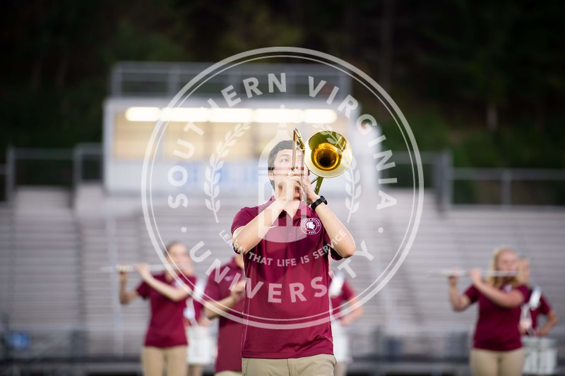MUSC-Marching-Band-Showcase-14.jpg