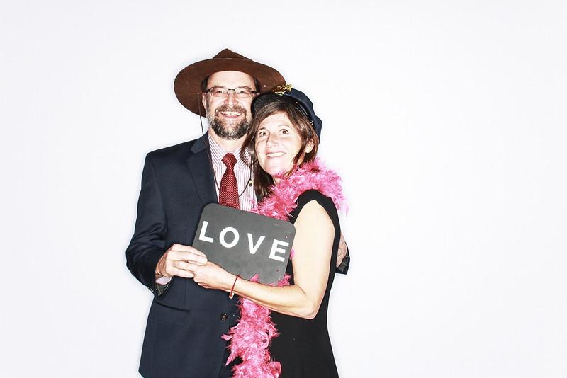 SocialLight Denver - Kayla and Robb at Spruce Mountain Ranch-54.jpg