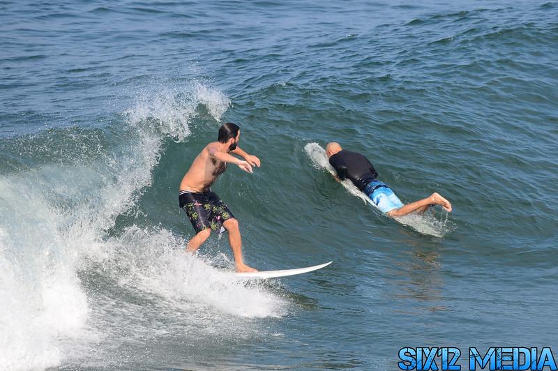Venice Beach Surf-656.jpg