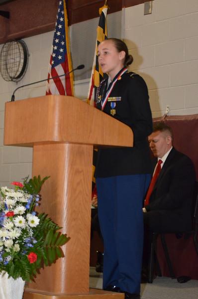 Veterans Day 2014 307.JPG