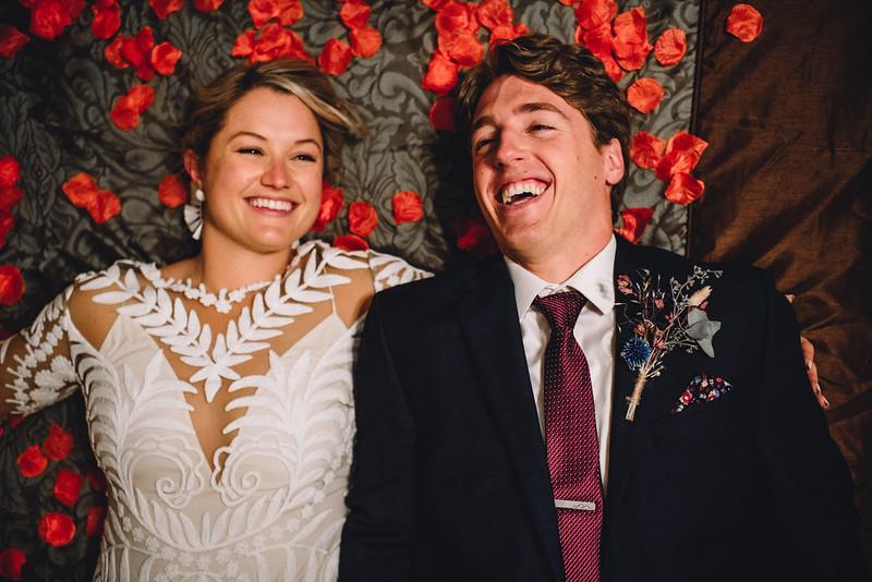 Requiem Images - Luxury Boho Winter Mountain Intimate Wedding - Seven Springs - Laurel Highlands - Blake Holly -1502.jpg