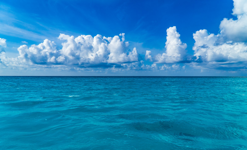 water_colors_ocean-1.jpg