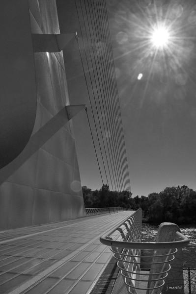 sundail bridge 10-21-2011.jpg
