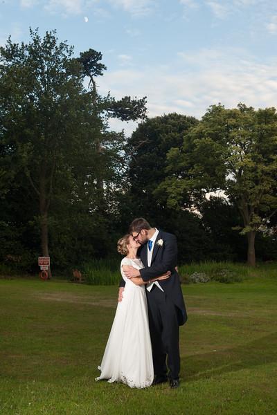 1099-beth_ric_portishead_wedding.jpg