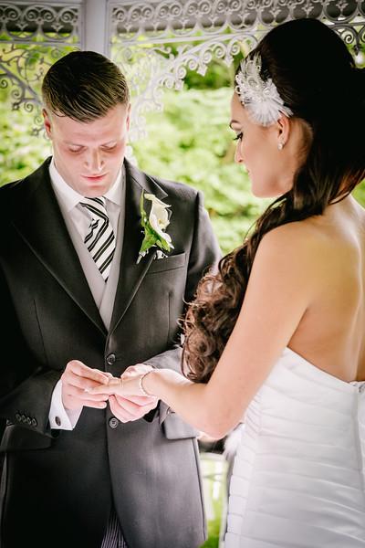 Blyth Wedding-105.jpg