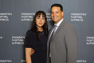 Foundation Fighting Blindness 2016